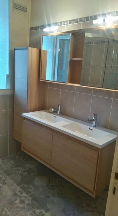 fl levage slide salles de bain. Black Bedroom Furniture Sets. Home Design Ideas